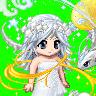 TrickOfTheMind's avatar