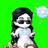 PowerOfLove123's avatar