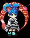 cherryblossom_72's avatar