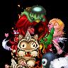 Tyrakuna's avatar