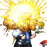 Toastehtoast's avatar