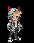 XxWolf_Lover_777's avatar