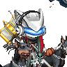 navyboy43's avatar