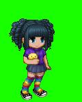 jessicazrockinsox18's avatar