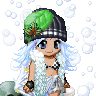 MegaSapphire's avatar