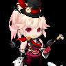 crazykittycat's avatar