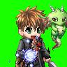 DewyD33's avatar