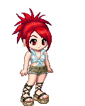 xDarkxSerenityx's avatar