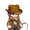 Mycii's avatar