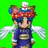 Im_Silly's avatar