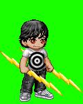 Blue_little man's avatar