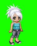 hottie_in_blue6's avatar