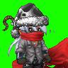 Tarjanien's avatar