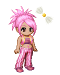 Teengirl13's avatar