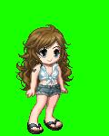 luvsigrid's avatar
