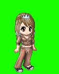 XxMickeyxmousexX's avatar