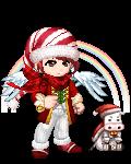 MrFiggleston's avatar