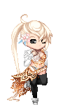 LemonZest's avatar