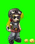 Alpenglow's avatar