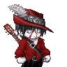 Thot Pockets's avatar