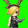 Skatan Milla's avatar