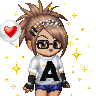 Filipina_Girl_2034's avatar