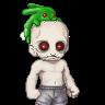 FalconMaster120's avatar