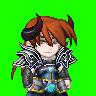 Jayy-C's avatar