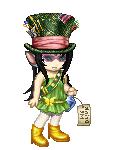 stowe-ann's avatar