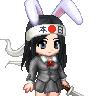 Shirahiro's avatar