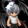 Twilight Viet_X's avatar