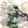 Animal_Guy's avatar