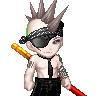 JackDaniels smokes's avatar