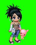 XoMandyJirouxXo's avatar