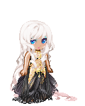 MysteriousAmaya's avatar