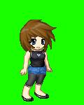 Firefly11's avatar