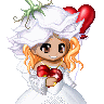 brigi93's avatar