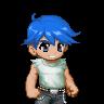 Je koolguy_11's avatar