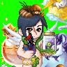 Some Dudes Pets's avatar