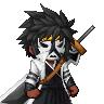 Kisuke Ryousen's avatar
