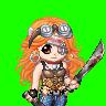 elijahschick's avatar