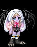 _xpitterpatterx_'s avatar