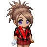 iFudgeDemon's avatar