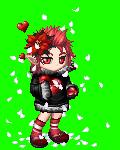 Magickal Tear's avatar
