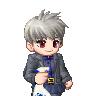 Soviet Prussia's avatar