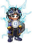 static51516's avatar