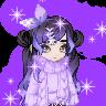LeKitty97's avatar