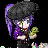 Briny777's avatar