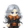 [Leggo-My-Eggo]'s avatar