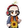 Sinusoid's avatar